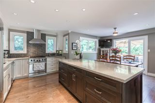 """Photo 4: 2303 COVE Place in Surrey: Crescent Bch Ocean Pk. House for sale in """"Harbour Greene"""" (South Surrey White Rock)  : MLS®# R2388822"""