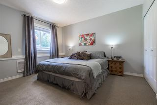 """Photo 12: 2303 COVE Place in Surrey: Crescent Bch Ocean Pk. House for sale in """"Harbour Greene"""" (South Surrey White Rock)  : MLS®# R2388822"""