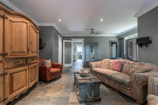 """Photo 17: 2303 COVE Place in Surrey: Crescent Bch Ocean Pk. House for sale in """"Harbour Greene"""" (South Surrey White Rock)  : MLS®# R2388822"""