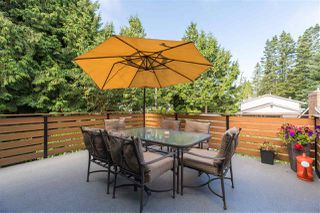 """Photo 8: 2303 COVE Place in Surrey: Crescent Bch Ocean Pk. House for sale in """"Harbour Greene"""" (South Surrey White Rock)  : MLS®# R2388822"""