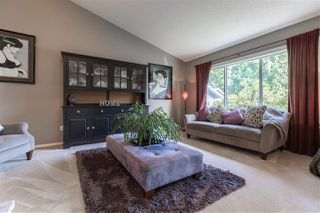 """Photo 9: 2303 COVE Place in Surrey: Crescent Bch Ocean Pk. House for sale in """"Harbour Greene"""" (South Surrey White Rock)  : MLS®# R2388822"""