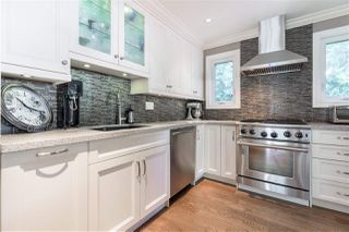 """Photo 6: 2303 COVE Place in Surrey: Crescent Bch Ocean Pk. House for sale in """"Harbour Greene"""" (South Surrey White Rock)  : MLS®# R2388822"""