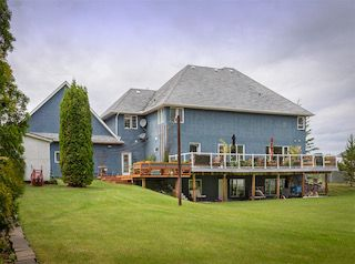 Photo 27: 5, 26106 TWP RD 532 A: Rural Parkland County House for sale : MLS®# E4166222