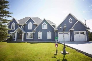Photo 28: 5, 26106 TWP RD 532 A: Rural Parkland County House for sale : MLS®# E4166222