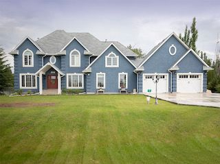 Photo 29: 5, 26106 TWP RD 532 A: Rural Parkland County House for sale : MLS®# E4166222