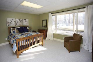 Photo 22: 5, 26106 TWP RD 532 A: Rural Parkland County House for sale : MLS®# E4166222