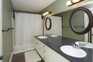Photo 17: 5, 26106 TWP RD 532 A: Rural Parkland County House for sale : MLS®# E4166222