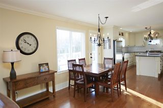 Photo 5: 5, 26106 TWP RD 532 A: Rural Parkland County House for sale : MLS®# E4166222