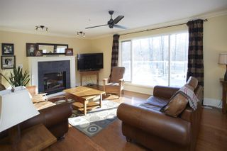 Photo 4: 5, 26106 TWP RD 532 A: Rural Parkland County House for sale : MLS®# E4166222
