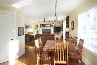 Photo 6: 5, 26106 TWP RD 532 A: Rural Parkland County House for sale : MLS®# E4166222