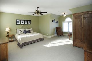 Photo 19: 5, 26106 TWP RD 532 A: Rural Parkland County House for sale : MLS®# E4166222