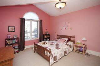 Photo 14: 5, 26106 TWP RD 532 A: Rural Parkland County House for sale : MLS®# E4166222