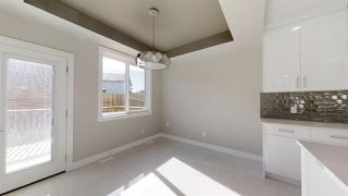 Photo 5: 1503 161 Street SW in Edmonton: Zone 56 House for sale : MLS®# E4167528