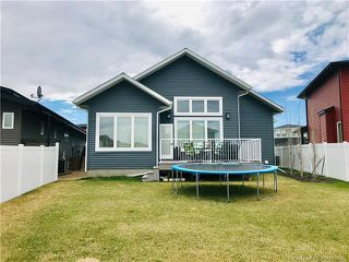 Photo 30: 77 Lalor Drive in Red Deer: Laredo Residential for sale : MLS®# CA0177183