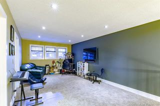 Photo 23: 77 Lalor Drive in Red Deer: Laredo Residential for sale : MLS®# CA0177183