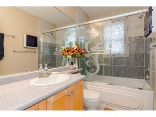 Photo 15: 380 STRATFORD Avenue in Burnaby: Capitol Hill BN House 1/2 Duplex for sale (Burnaby North)  : MLS®# R2411548