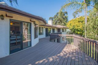 Photo 15: EL CAJON House for sale : 4 bedrooms : 1453 Chase Lane
