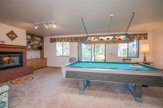 Photo 25: EL CAJON House for sale : 4 bedrooms : 1453 Chase Lane