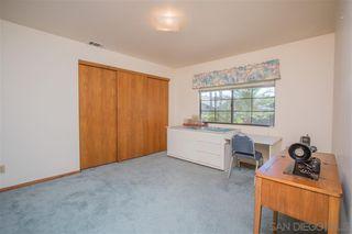 Photo 19: EL CAJON House for sale : 4 bedrooms : 1453 Chase Lane