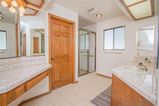 Photo 17: EL CAJON House for sale : 4 bedrooms : 1453 Chase Lane