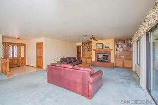 Photo 7: EL CAJON House for sale : 4 bedrooms : 1453 Chase Lane