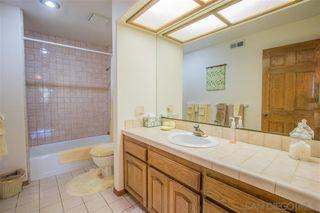 Photo 22: EL CAJON House for sale : 4 bedrooms : 1453 Chase Lane