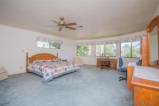 Photo 16: EL CAJON House for sale : 4 bedrooms : 1453 Chase Lane