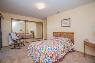 Photo 21: EL CAJON House for sale : 4 bedrooms : 1453 Chase Lane