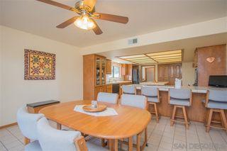 Photo 11: EL CAJON House for sale : 4 bedrooms : 1453 Chase Lane