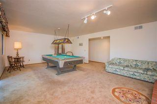 Photo 24: EL CAJON House for sale : 4 bedrooms : 1453 Chase Lane