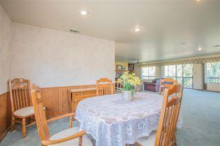 Photo 9: EL CAJON House for sale : 4 bedrooms : 1453 Chase Lane