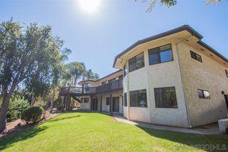 Photo 5: EL CAJON House for sale : 4 bedrooms : 1453 Chase Lane