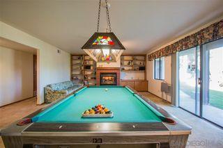 Photo 23: EL CAJON House for sale : 4 bedrooms : 1453 Chase Lane