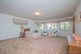 Photo 20: EL CAJON House for sale : 4 bedrooms : 1453 Chase Lane