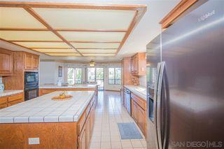 Photo 13: EL CAJON House for sale : 4 bedrooms : 1453 Chase Lane