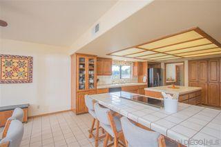Photo 10: EL CAJON House for sale : 4 bedrooms : 1453 Chase Lane