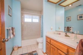 Photo 18: EL CAJON House for sale : 4 bedrooms : 1453 Chase Lane