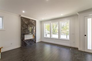 Photo 3: 12248 228 Street in Maple Ridge: East Central House for sale : MLS®# R2412830