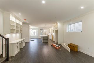 Photo 7: 12248 228 Street in Maple Ridge: East Central House for sale : MLS®# R2412830