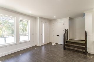 Photo 2: 12248 228 Street in Maple Ridge: East Central House for sale : MLS®# R2412830