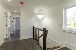 Photo 14: 12248 228 Street in Maple Ridge: East Central House for sale : MLS®# R2412830