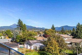Photo 11: 12248 228 Street in Maple Ridge: East Central House for sale : MLS®# R2412830