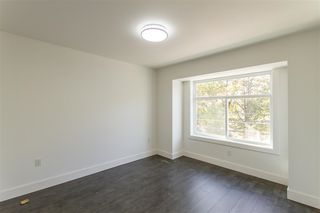 Photo 15: 12248 228 Street in Maple Ridge: East Central House for sale : MLS®# R2412830