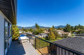 Photo 10: 12248 228 Street in Maple Ridge: East Central House for sale : MLS®# R2412830