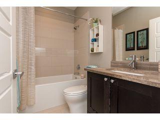"Photo 13: 302 15195 36 Avenue in Surrey: Morgan Creek Condo for sale in ""EDGEWATER"" (South Surrey White Rock)  : MLS®# R2417496"