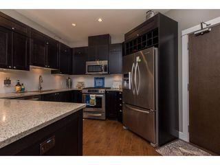 "Photo 3: 302 15195 36 Avenue in Surrey: Morgan Creek Condo for sale in ""EDGEWATER"" (South Surrey White Rock)  : MLS®# R2417496"