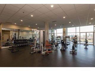 "Photo 15: 302 15195 36 Avenue in Surrey: Morgan Creek Condo for sale in ""EDGEWATER"" (South Surrey White Rock)  : MLS®# R2417496"