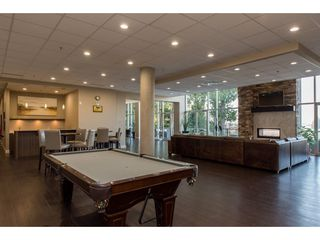 "Photo 16: 302 15195 36 Avenue in Surrey: Morgan Creek Condo for sale in ""EDGEWATER"" (South Surrey White Rock)  : MLS®# R2417496"