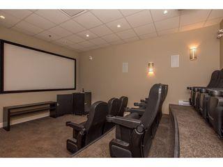 "Photo 17: 302 15195 36 Avenue in Surrey: Morgan Creek Condo for sale in ""EDGEWATER"" (South Surrey White Rock)  : MLS®# R2417496"