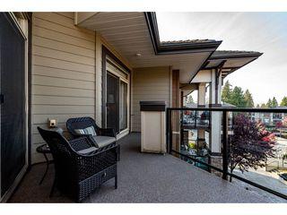 "Photo 12: 302 15195 36 Avenue in Surrey: Morgan Creek Condo for sale in ""EDGEWATER"" (South Surrey White Rock)  : MLS®# R2417496"